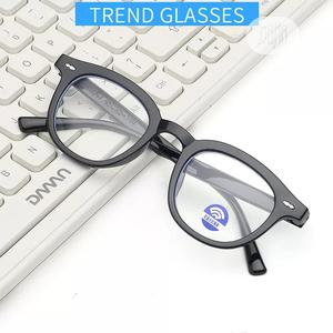Anti-Blue Light Blocking Glasses   Clothing Accessories for sale in Lagos State, Surulere