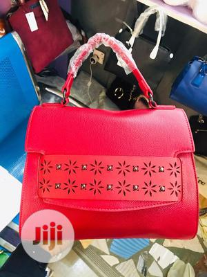 Office Handbag   Bags for sale in Lagos State, Ojo