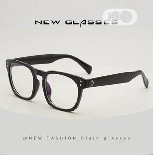 Anti Blue Light Anti Radiation Glasses   Clothing Accessories for sale in Lagos State, Surulere