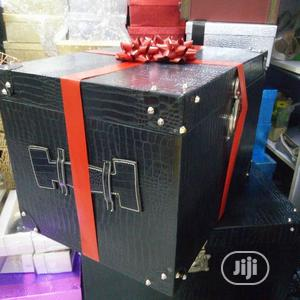 Big Truck Gift Boxes Available for Sale | Arts & Crafts for sale in Lagos State, Surulere
