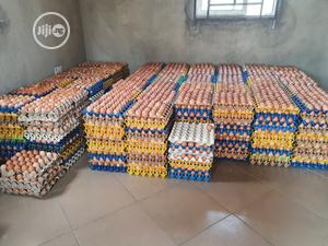 Eggs - Fresh From The Farm   Meals & Drinks for sale in Abuja (FCT) State, Bwari