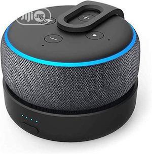 GGMM D3 Battery Base for Dot3 to Make Dot3 Portable, Black | Audio & Music Equipment for sale in Lagos State, Lekki