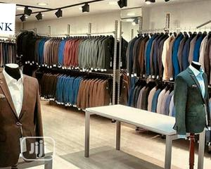 Boutique Store Manager Wanted   Management Jobs for sale in Lagos State, Ikeja