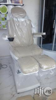 Brand New Electric Spa Massage Bed Exercise | Massagers for sale in Lagos State, Surulere