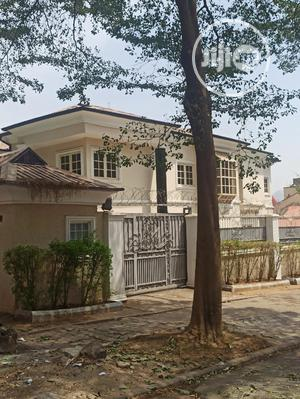 5 Bedrooms Duplex With 3 Rooms Bq for Sale in Wuse2 | Houses & Apartments For Sale for sale in Abuja (FCT) State, Wuse 2