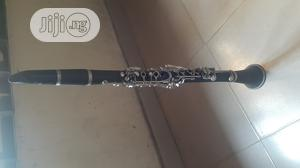 Used Clarinet | Musical Instruments & Gear for sale in Akwa Ibom State, Uyo