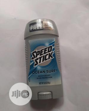 Speed Stick Ocean Surf   Bath & Body for sale in Lagos State, Yaba