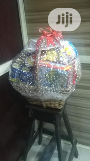 Val Hampers Order Now   Meals & Drinks for sale in Abuja (FCT) State, Kubwa