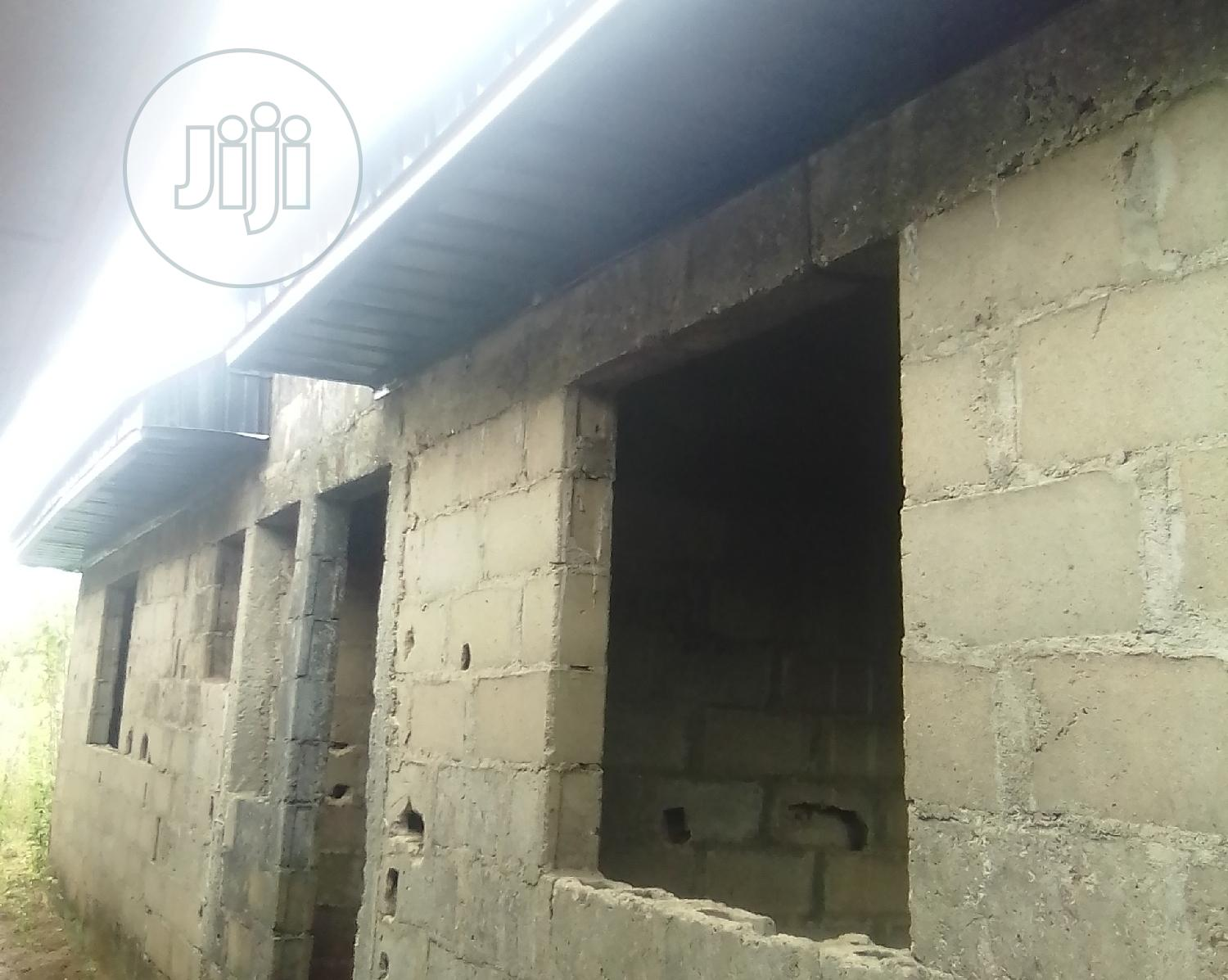 Deed of Agreement and Family Land Receipt   Houses & Apartments For Sale for sale in Badagry / Badagry, Badagry, Nigeria