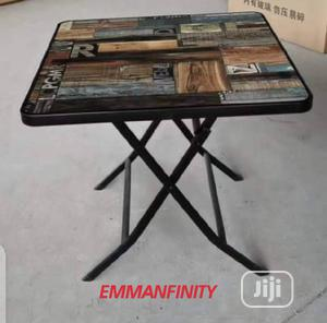 Outdoor Table   Furniture for sale in Abuja (FCT) State, Asokoro