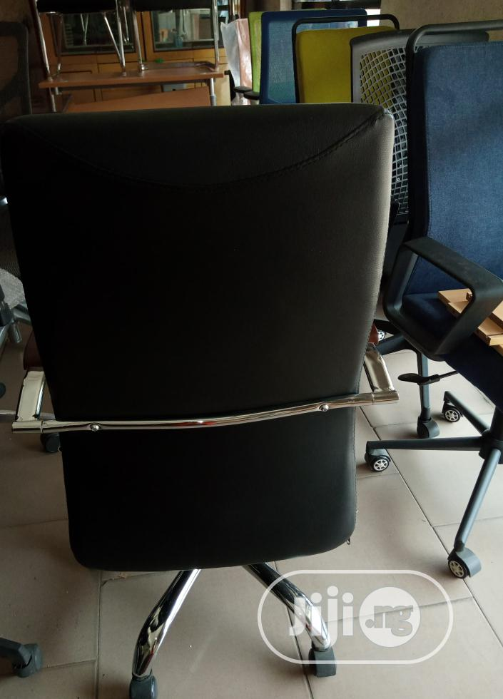 Office Chairs | Furniture for sale in Port-Harcourt, Rivers State, Nigeria