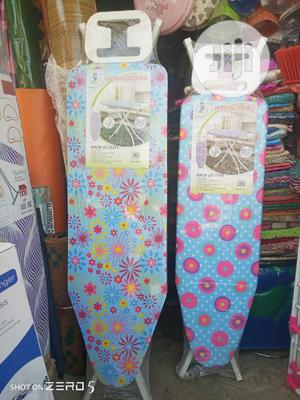 Ironing Board | Home Accessories for sale in Abuja (FCT) State, Wuse