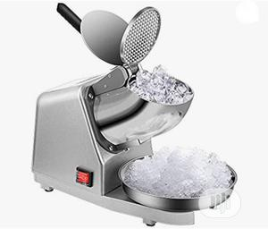 Super Quality and Durable Ice Crusher for Commercial Use   Restaurant & Catering Equipment for sale in Lagos State, Amuwo-Odofin