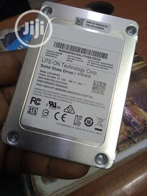 256 Sata Ssd   Computer Hardware for sale in Abuja (FCT) State, Wuse 2