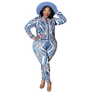 2pcs Set for Plus Size | Clothing for sale in Rivers State, Port-Harcourt