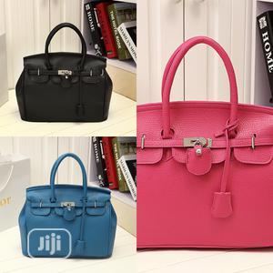 Cheap Office Handbag (Ladies Bags)   Bags for sale in Lagos State, Ojodu