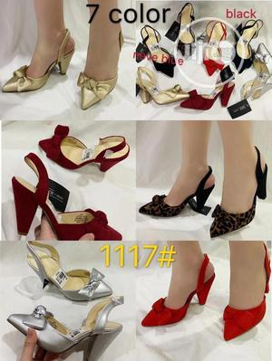 Office Shoes for Ladies   Shoes for sale in Lagos State, Lekki