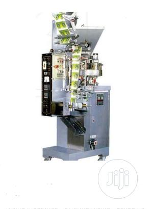 Automatic Sealing and Packaging Machine for Commercial Use   Manufacturing Equipment for sale in Lagos State, Lekki