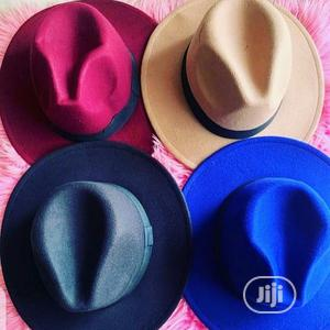 Fedora Hats   Clothing Accessories for sale in Lagos State, Apapa