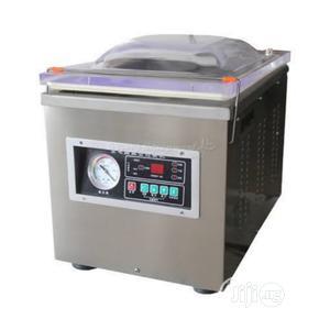 Vacuum Sealing Machine   Manufacturing Equipment for sale in Oyo State, Ibadan