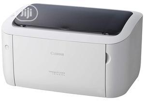 Canon I-Sensys Lbp6030w Wifi Monochrome Printer | Printers & Scanners for sale in Ogun State, Ayetoro