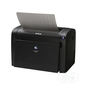 Epson Aculaser M1200 Monochrome Laser Printer | Printers & Scanners for sale in Ogun State, Ijebu Ode