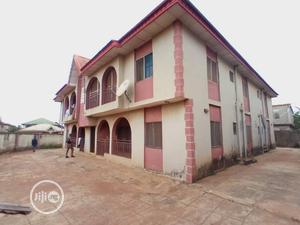 4 Units of 3 Bedroom Flat at Progressive Estate Baruwa | Houses & Apartments For Sale for sale in Ipaja, Baruwa