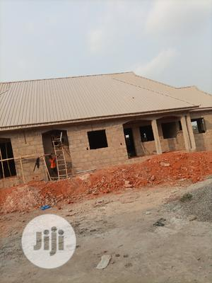 First Class Aluminum Roofing   Building & Trades Services for sale in Lagos State, Badagry