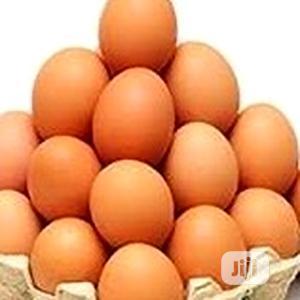 Ceates of Eggs for Sale   Meals & Drinks for sale in Abuja (FCT) State, Kuje