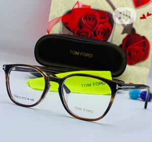 Quality Designer Tom Ford Sunglass | Clothing Accessories for sale in Lagos State, Lagos Island (Eko)
