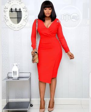 New Quality Female Gown | Clothing for sale in Lagos State, Ikeja