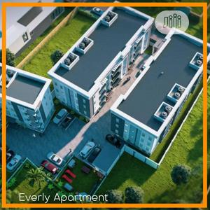 Afdortable 2 Bedroom Apartment for Sale   Houses & Apartments For Sale for sale in Ajah, Ado / Ajah
