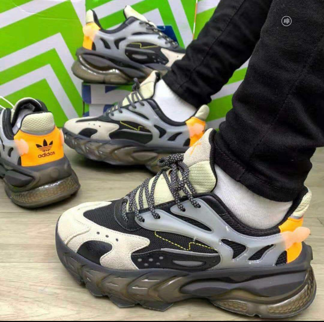 Original and Affordable Sneakers | Shoes for sale in Ikeja, Lagos State, Nigeria