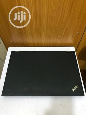 Laptop Lenovo 16GB Intel Core I7 HDD 1T | Laptops & Computers for sale in Lagos State, Ikeja