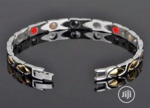 Quantum Healing Bracelet   Jewelry for sale in Ogun State, Obafemi-Owode