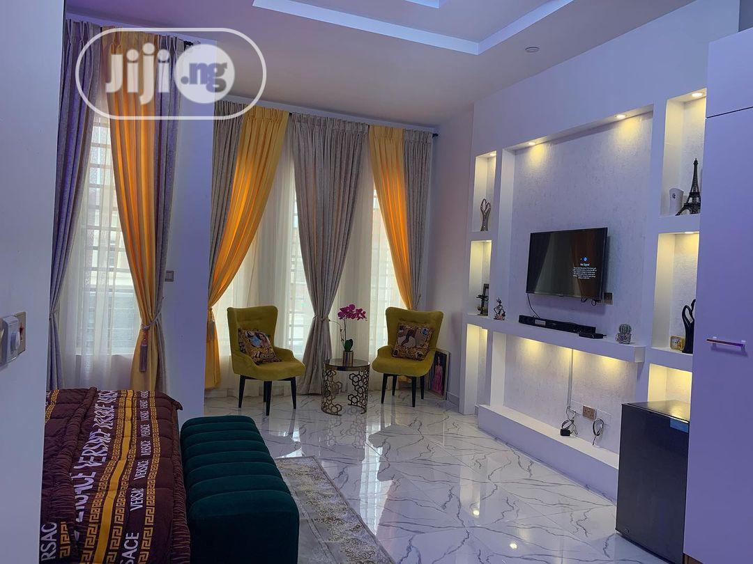 Professional Interior Decorator | Building & Trades Services for sale in Owerri, Imo State, Nigeria