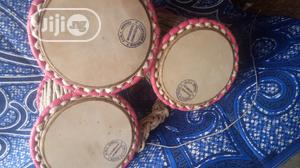 Talking Drum. (Gangan) | Musical Instruments & Gear for sale in Lagos State, Ajah