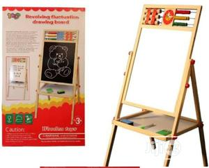 Adjustable Drawing Board | Toys for sale in Lagos State, Ikoyi