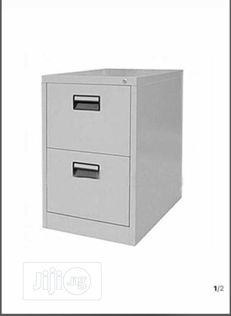 Save Box Cabinets