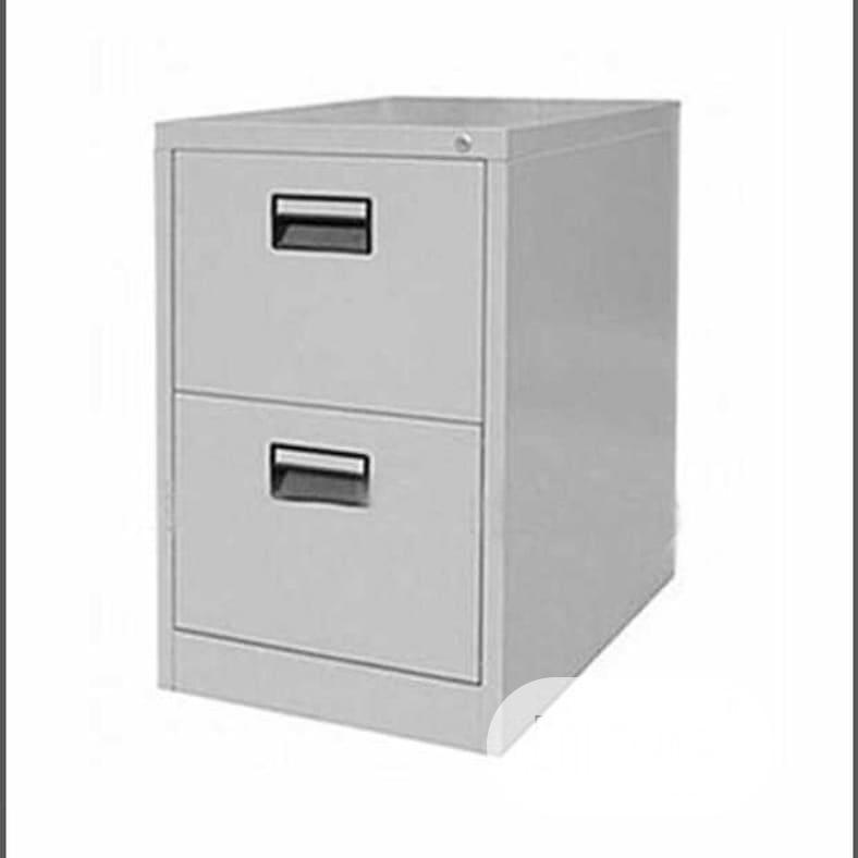 Save Box Cabinets   Furniture for sale in Ojo, Lagos State, Nigeria