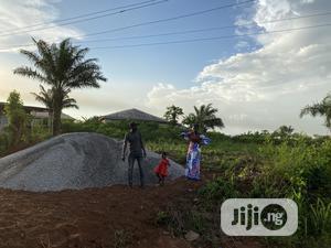 Full Plot of Land. | Land & Plots For Sale for sale in Ogun State, Ewekoro