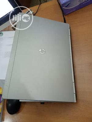 Laptop HP EliteBook Folio 9470M 8GB Intel Core I5 HDD 512GB | Laptops & Computers for sale in Abuja (FCT) State, Galadimawa