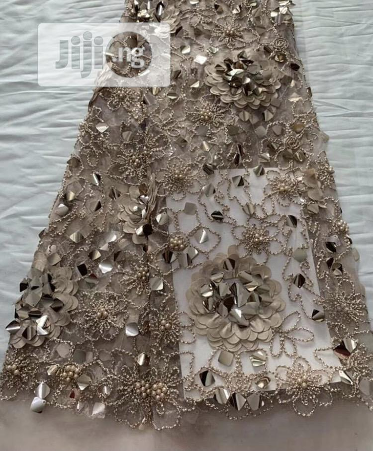 Luxury Sequins | Clothing for sale in Ikeja, Lagos State, Nigeria