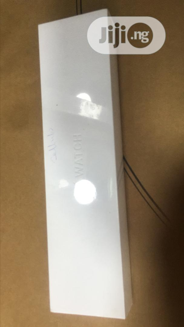 Archive: Apple Iwatch Series 6, Cellular/Gps 44mm
