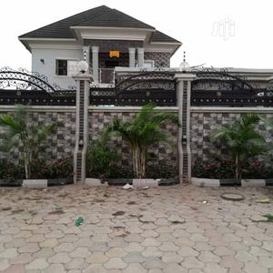 2 Wings of 5bedroom Duplex at Ojodu | Houses & Apartments For Sale for sale in Lagos State, Ojodu