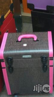 Outstanding Trolley Box | Bags for sale in Lagos State, Amuwo-Odofin