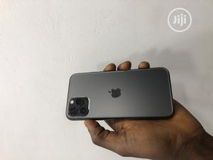 Apple iPhone 11 Pro 64 GB Gold | Mobile Phones for sale in Lagos State, Ikorodu