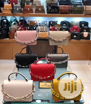 Turkey Bag | Bags for sale in Ogun State, Ado-Odo/Ota