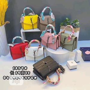 Quality Hanbag | Bags for sale in Ogun State, Ado-Odo/Ota