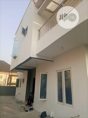 A Studio 3 Bedroom Duplex at Maryland Lagos for Sale | Houses & Apartments For Sale for sale in Lagos State, Maryland
